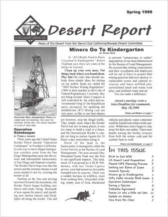 feb1999_cover-1