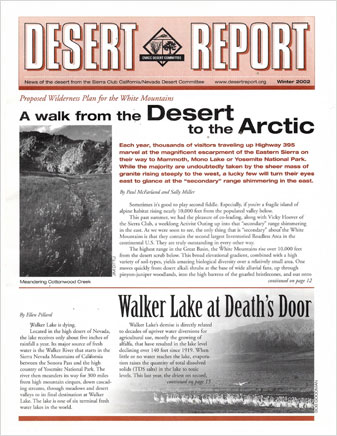 winter2002-cover