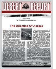 DR_cover_september2008