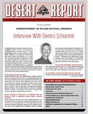 DR_cover_december2008