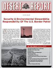 DR_cover_march2009
