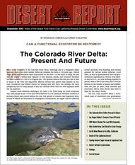 DR_cover_sep2012